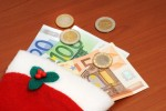 Poll: Will you be borrowing to pay for Christmas this year?