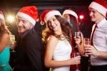 Column: Is the work Christmas party past its sell-by date?